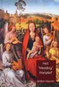 """Bekijk details van Het """"Memling"""" portatief in het Bourgondië van de vijftiende eeuw"""