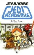 Bekijk details van Jedi Academie