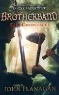 Bekijk details van The ghostfaces