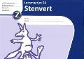 Bekijk details van Stenvert; 5A