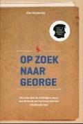 Bekijk details van Op zoek naar George