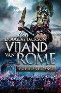 Bekijk details van Vijand van Rome