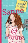 Bekijk details van Sanne  Sanne