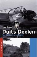 Bekijk details van Duits Deelen