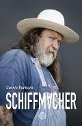 Bekijk details van Schiffmacher