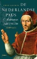 Bekijk details van De Nederlandse paus Adrianus van Utrecht, 1459-1523