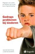 Bekijk details van Gedragsproblemen bij kinderen
