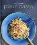 Bekijk details van Puur pasta