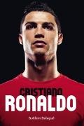 Bekijk details van Cristiano Ronaldo