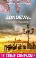 Bekijk details van Zondeval
