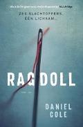 Bekijk details van Ragdoll