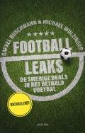 Bekijk details van Football Leaks