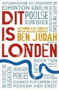 Bekijk details van Dit is Londen