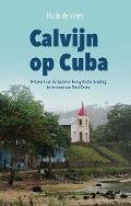 Bekijk details van Calvijn op Cuba