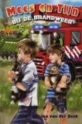 Bekijk details van Mees en Tijn bij de brandweer