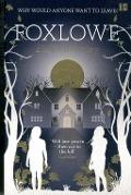 Bekijk details van Foxlowe