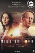 Bekijk details van Midnight sun