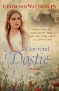 Bekijk details van Water rond Dostie