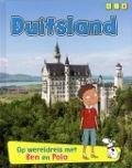 Bekijk details van Duitsland