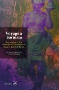 Bekijk details van Voyage á Surinam