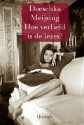 Bekijk details van Hoe verliefd is de lezer?