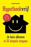 Bekijk details van Hypotheekvrij!