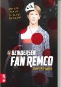 Bekijk details van De deikoersen fan Remco