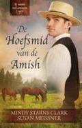 Bekijk details van De hoefsmid van de Amish