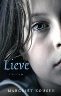 Bekijk details van Lieve