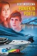 Bekijk details van Paniek in Porto