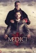 Bekijk details van Medici
