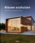 Bekijk details van Nieuwe ecohuizen