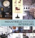 Bekijk details van Industriële vintage-interieurs