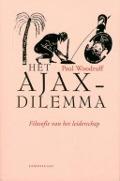 Bekijk details van Het Ajax-dilemma