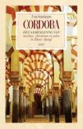 Bekijk details van Cordoba