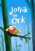 Bekijk details van Jorrik de Ork