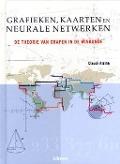 Bekijk details van Grafieken, kaarten en neurale netwerken