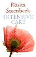 Bekijk details van Intensive care