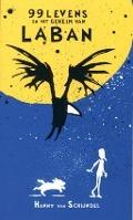 Bekijk details van 99 Levens en het geheim van LaBan