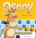 Bekijk details van Oenny© telt van 1 tot 10
