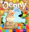 Bekijk details van Oenny© bouwt een huisje