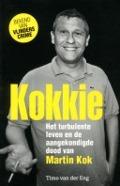 Bekijk details van Kokkie
