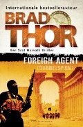 Bekijk details van Foreign agent