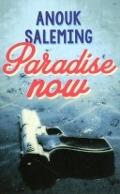 Bekijk details van Paradise now