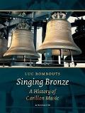 Bekijk details van Singing bronze