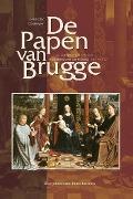 Bekijk details van De papen van Brugge