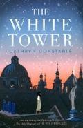 Bekijk details van The white tower