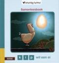 Bekijk details van Kip wil een ei