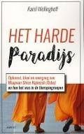 Bekijk details van Het harde paradijs