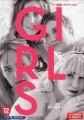 Bekijk details van Girls; Seizoen 5